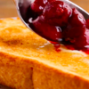 【焼き菓子やが語る】バルミューダのトースターを2年使ったのでレビュー