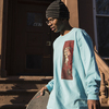Mike Hill(マイク・ヒル) for SUPREME(シュプリーム) 3月25日発売予定