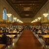 暑くなってきたのでヨーロッパで最高の図書館を10個ほど紹介する