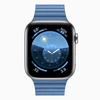 """Apple、""""watchOS 6""""を発表"""