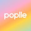 【本当に1いいね1円!?】Poplle(ポップル)を9ヶ月間使ってみた感想