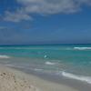 【格安リゾート】青い空!綺麗な海!5分でわかるキューバ・バラデロの魅力