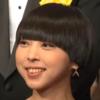 恋ダンス振付師MIKIKOの本名・結婚・年収を調査!リオ五輪・星野源MV・プリキュアEDまで!【情熱大陸】