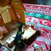 我が家のクリスマス(2)