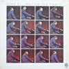 Duke Ellington: The Pianist (1966, 1970) 明澄な録音空間のエリントン