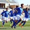 U-19 欧州選手権に向けたイタリア代表の事前合宿にユベントスから5選手が招集される
