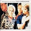 The Cardigans ザ・カーディガンズ 『First Band On The Moon』(1996年)