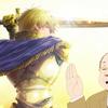 【海外の反応】ミニドラ6話(小林さんちのメイドラゴン)