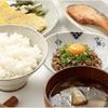 【城野親徳の美容コラム】「朝食抜き」は肌にもダイエットにも悪影響!