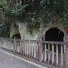 【鹿児島の旅7】西郷&島津ゆかりの地めぐり3~西郷洞窟と西郷隆盛終焉の地へ~