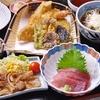 【オススメ5店】清水駅周辺~草薙(静岡)にあるそばが人気のお店