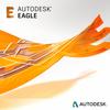 EAGLE 2020フリー基板制作ソフトEAGLEを使ってみました!       EAGLE初心者レビュー