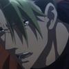 海外の反応「Fate/Apocrypha」第8話