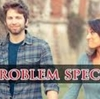 Know more on online love Black magic specialist Delhi
