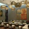 チェンマイの空港ラウンジとかホテルとか