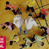 MXM(BRANDNEWBOYS)-YAYAYA 新曲フルver 歌詞カナルビで韓国語曲を歌う♪ ヤヤヤ/和訳意味/読み方/日本語カタカナ/公式MV