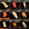 【人形町】喜寿司:代替わりしても味も店の雰囲気もそのままです