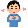 【うまくいく!】3ヵ月で15人以上と出会えたマッチングアプリ攻略法③