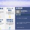 【FIFA19】セインツでビッグ6に挑むキャリアモード記 その1
