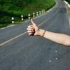ヒッチ初心者の19歳がアメリカを横断してわかったヒッチハイクのコツ