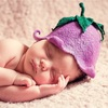 【赤ちゃんの肌荒れ対策】乳児湿疹のお手入れ方法