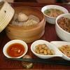 茶趣茶樂(ちゃしゅちゃらく)@新潟市中央区の台湾ランチとお茶