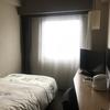 出張女子のくつろぎホテル〜「ホテルメトロポリタン盛岡 本館」〜