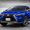 PAG ジャパン|『portal automatic generation japan』|PAG 役員|渡辺誠が紹介する国産車のおすすめ  part10