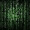 量子コンピューターは、ビットコインの敵?!