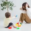 ワンオペ育児でイライラ を和らげる便利グッズ!ストレスを発散する方法!