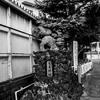 北砂亀高神社