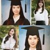 【延世大学】韓国の卒業アルバムの撮影は本格的!?