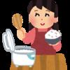 お母ちゃんのがんばらない弁当シリーズ!