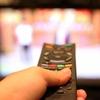 テレビを買い換えるなら必読!テレビの最適な大きさとは?
