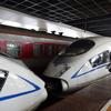 中国版新幹線「高铁」ってどんな感じ?
