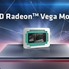 15インチ MacBook Pro の GPU を Vega 16、20 に変更するべきか否か