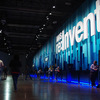 re:Invent 2017: Tuesday Night Live の裏番組で