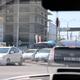 モンゴルでいちばん売れてる車種は、ダントツでトヨタ・プリウス!