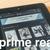 Amazoがプライム会員向け読み放題「Prime Reading」を開始!どんなサービスなのか?