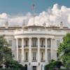 資産運用 アメリカ大統領選挙に幕 経済への影響