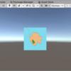 【Unity-Shader】#02 不透明なテクスチャを表示する