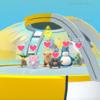 【ポケモンGO】新しいジムバトルの仕様について【レイドバトル情報あり】