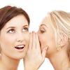 【結婚式】結婚式場選びは口コミを活用すべし!