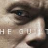 なぜこんなに面白い?新感覚サスペンス映画! THE GUILTY/ギルティを見て裏切られた話