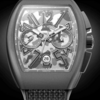 フランクミュラースーパーコピー通販新しいVANGUARD CAMOUFLAGEの腕時計-www.gooir.com
