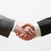 理想のビジネスパートナーの基準