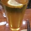 東京で、深夜まで飲んで、寝て、朝から飲むのは楽しいけど、負荷がすんごいよ。