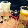 新宿 九州居酒屋