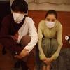 新木優子、『ボク恋』中川大志との2ショットが大反響