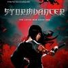 和風スチームパンク小説「ストームダンサー」日本語版、2016年冬に上下巻でリリース予定